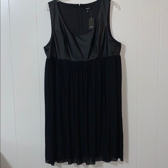 torrid Dresses & Skirts - Ready for a night out!